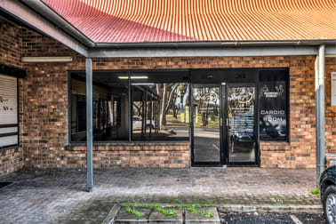 3/57-61 Andrew Smith Drive Parafield Gardens SA 5107 - Image 2
