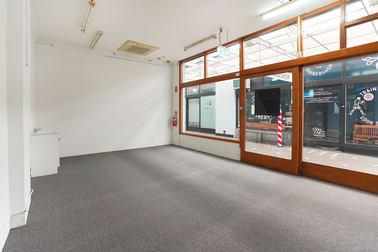 6/688 Pittwater  Road Brookvale NSW 2100 - Image 3