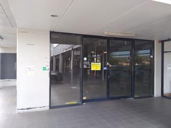 10/140 Morayfield Road Morayfield QLD 4506 - Image 2