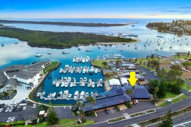 W16/18 Park Street Port Macquarie NSW 2444 - Image 1