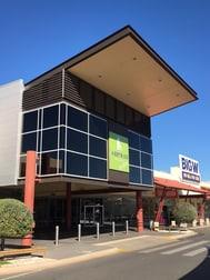 5 Galena Street Broken Hill NSW 2880 - Image 1