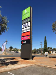 5 Galena Street Broken Hill NSW 2880 - Image 2