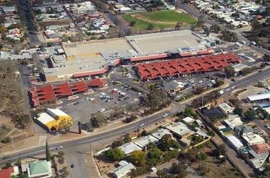 5 Galena Street Broken Hill NSW 2880 - Image 3