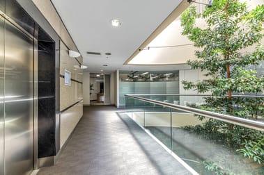 Ground Floor/40 Macquarie Street Barton ACT 2600 - Image 3