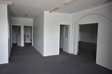 7/25 South Street Wodonga VIC 3690 - Image 2