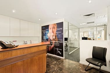 401 Riversdale Road Hawthorn East VIC 3123 - Image 3