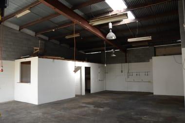2/15 Charlton Street Woy Woy NSW 2256 - Image 2