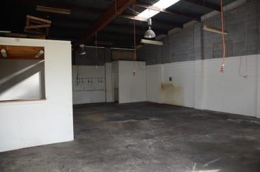2/15 Charlton Street Woy Woy NSW 2256 - Image 3