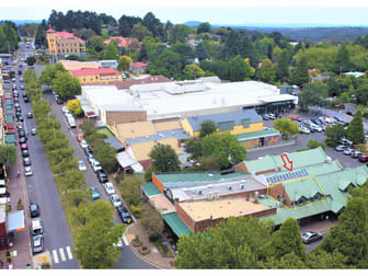 Shop 12/176 Strand Arcade (Leura Mall) Leura NSW 2780 - Image 1