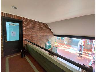Shop 12/176 Strand Arcade (Leura Mall) Leura NSW 2780 - Image 3