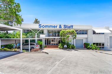 2/25 Argon Street Sumner QLD 4074 - Image 1