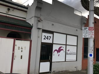 247 Abbotsford Street North Melbourne VIC 3051 - Image 2