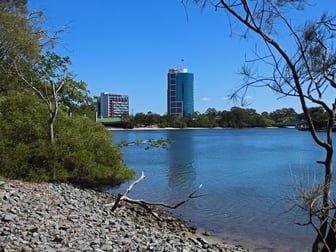 2 Corporate Court Bundall QLD 4217 - Image 2