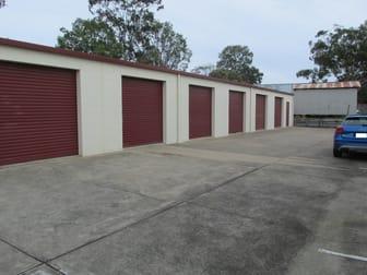 9/53 Torquay Road Pialba QLD 4655 - Image 3