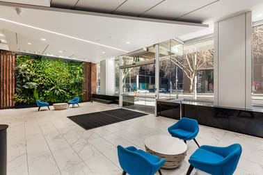 114 William Street Melbourne VIC 3000 - Image 3