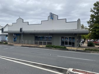 13/5-7 Lavelle St Nerang QLD 4211 - Image 1