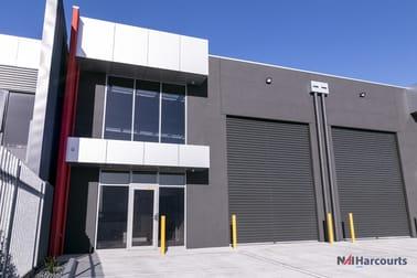 1/4 Ryeland Court North Geelong VIC 3215 - Image 1