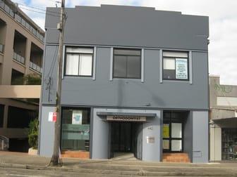 2/442 Darling Street Balmain NSW 2041 - Image 1