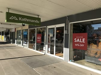 1/51 Lake Street Cairns City QLD 4870 - Image 2