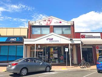 2/144 Main Street Pakenham VIC 3810 - Image 1