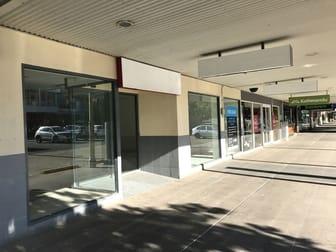 2/51 Lake Street Cairns City QLD 4870 - Image 2