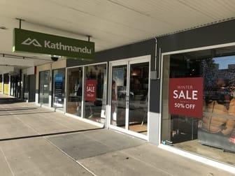 2/51 Lake Street Cairns City QLD 4870 - Image 1
