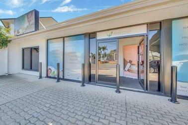 2 Goondoon Street Gladstone Central QLD 4680 - Image 2