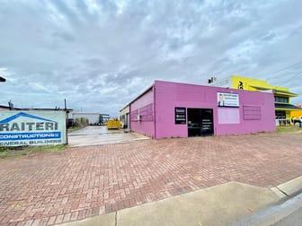 90 Duckworth Street Garbutt QLD 4814 - Image 1
