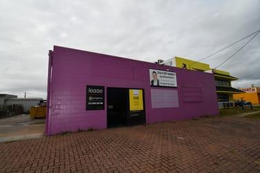 90 Duckworth Street Garbutt QLD 4814 - Image 2