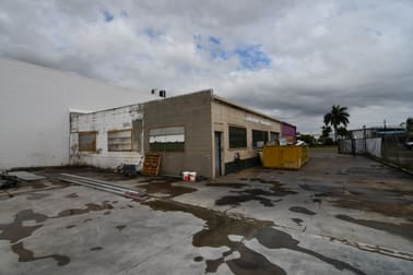 90 Duckworth Street Garbutt QLD 4814 - Image 3