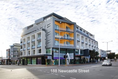 59 & 60, 188 Newcastle Street Northbridge WA 6003 - Image 1