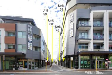 59 & 60, 188 Newcastle Street Northbridge WA 6003 - Image 2