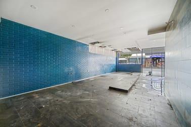 301 Bay Street Brighton-le-sands NSW 2216 - Image 2