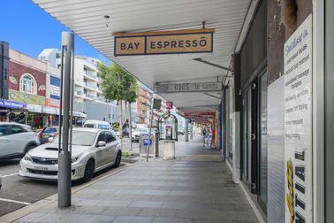 295 Bay Street Brighton-le-sands NSW 2216 - Image 2