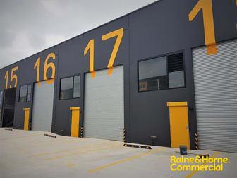 Unit 17/20 Technology Drive Appin NSW 2560 - Image 3