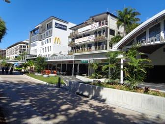 Lots 1, 2, 4 & 5/59 Esplanade Cairns City QLD 4870 - Image 2