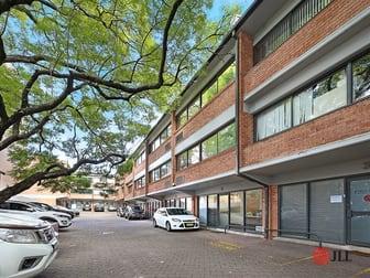 83 George Street Parramatta NSW 2150 - Image 1