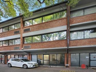 83 George Street Parramatta NSW 2150 - Image 2