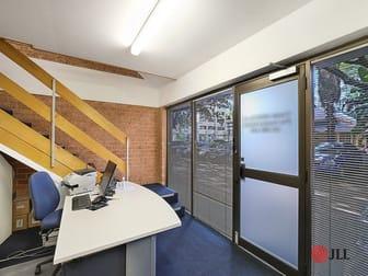 83 George Street Parramatta NSW 2150 - Image 3