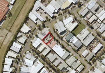 15 Heald Road Ingleburn NSW 2565 - Image 3