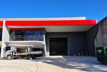 15 Heald Road Ingleburn NSW 2565 - Image 2