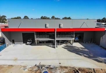 15 Heald Road Ingleburn NSW 2565 - Image 1