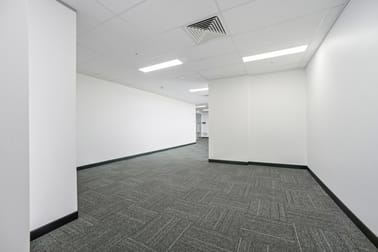 8/289 King Street Mascot NSW 2020 - Image 3