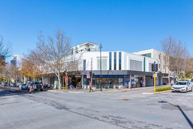 1209 Hay Street West Perth WA 6005 - Image 1
