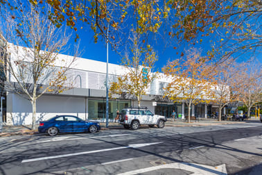 1209 Hay Street West Perth WA 6005 - Image 2