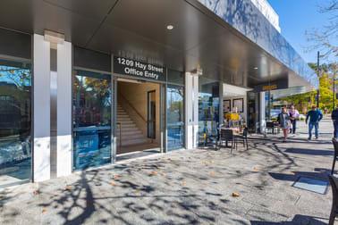 1209 Hay Street West Perth WA 6005 - Image 3