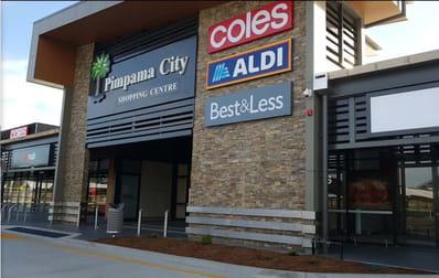102 Pimpama Jacobs Well Road Pimpama QLD 4209 - Image 1