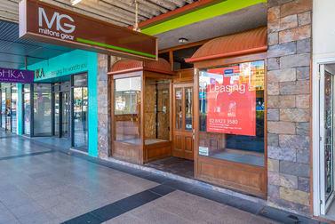 160 Baylis Street Wagga Wagga NSW 2650 - Image 1