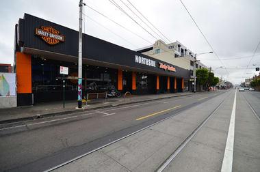 760a-772 Sydney Road Brunswick VIC 3056 - Image 1