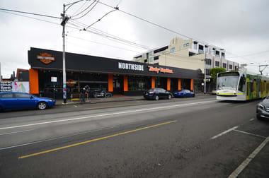 760a-772 Sydney Road Brunswick VIC 3056 - Image 2